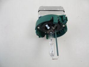 Audi A3 Xenon Lamp