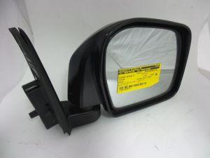 Toyota Hilux Buitenspiegel rechts