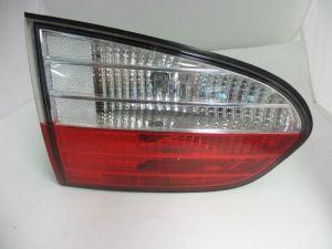 Hyundai H200 Achterlicht links