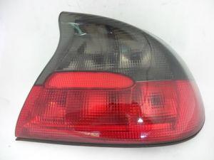 Opel Tigra Achterlicht rechts