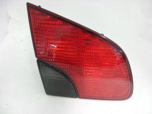 Peugeot 406 Achterlicht links