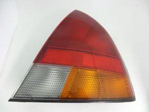 Mitsubishi Carisma Achterlicht rechts