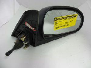 Hyundai Coupe Buitenspiegel rechts