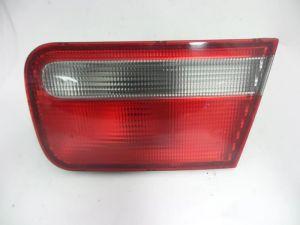 Honda Accord Achterlicht rechts