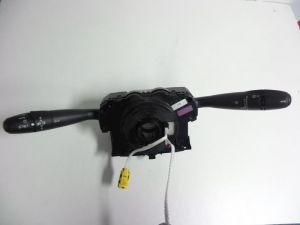 Citroen C3 Licht + Raw Schakelaar