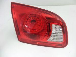 Hyundai Santafe Achterlicht links