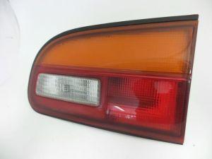 Mitsubishi L400 Achterlicht rechts
