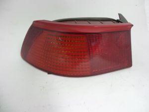 Alfa Romeo 145/146 Achterlicht links