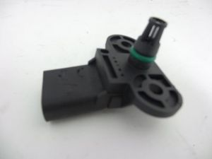 Skoda Citigo Turbodruk sensor
