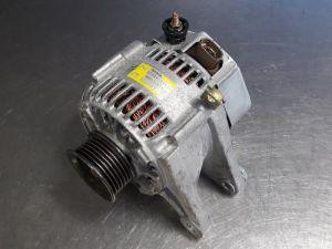 Toyota Celica Alternator