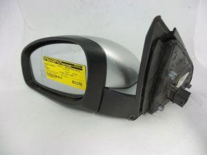 Opel Signum Buitenspiegel links