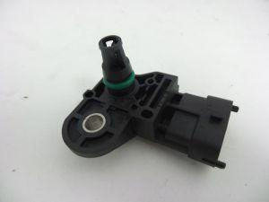 Renault Clio Turbodruk sensor