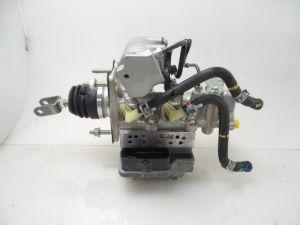 Toyota Auris ABS Pomp