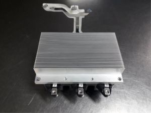 Honda Civic Computer Diversen