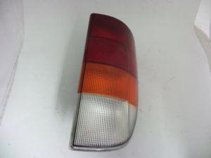 Volkswagen Caddy Achterlicht rechts