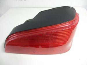 Peugeot 106 Achterlicht rechts