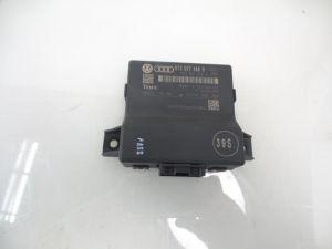 Audi A4 Gateway module