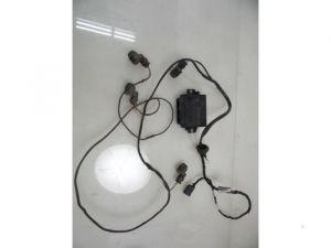Audi A4 PDC Sensor Set