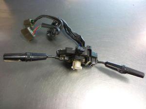 Hyundai H100 Combischakelaar Stuurkolom