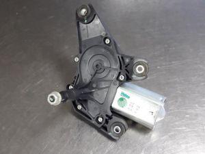 Chevrolet Aveo Motor Ruitenwisser achter