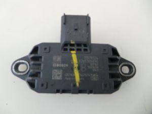 Chevrolet Aveo Sensor (overige)