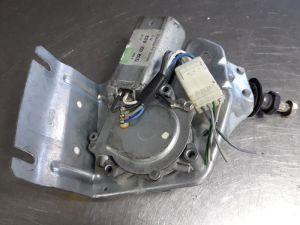 Citroen AX Motor Ruitenwisser achter