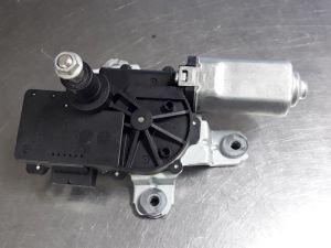 Chevrolet Captiva Motor Ruitenwisser achter