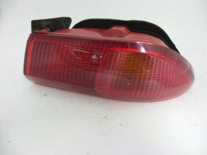 Alfa Romeo 156 Achterlicht rechts