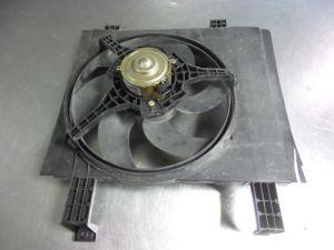 Smart Pulse Koelvin Motor