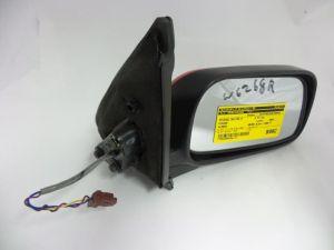Nissan Almera Buitenspiegel rechts