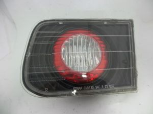 Honda Civic Achterlicht rechts