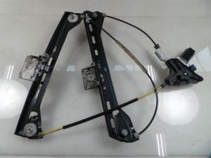 Mercedes S-Klasse Raammechaniek 2Deurs links-voor