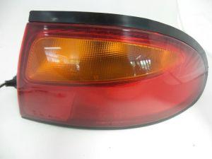 Mazda 323F Achterlicht rechts