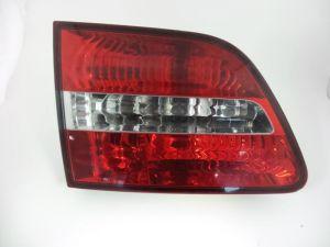 Fiat Stilo Achterlicht links