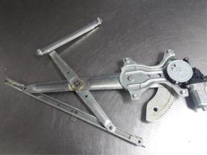 Daihatsu Materia Raammechaniek 4Deurs rechts-voor