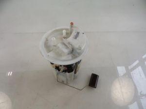 Lancia Delta Brandstofpomp Elektrisch