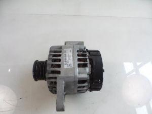 Lancia Delta Alternator