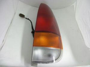 Hyundai Atos Achterlicht rechts