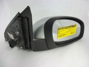Opel Signum Buitenspiegel rechts