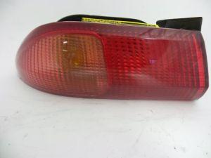 Alfa Romeo 156 Achterlicht links