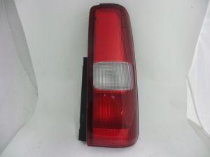 Suzuki Jimny Achterlicht rechts