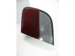 Nissan Almera Achterlicht rechts
