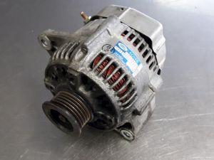 Rover 75 Alternator