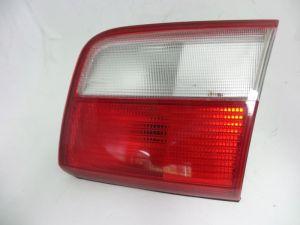 Opel Omega Achterlicht rechts