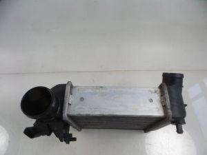 Audi A6 Intercooler