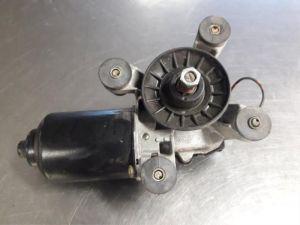 Mazda Demio Ruitenwissermotor voor