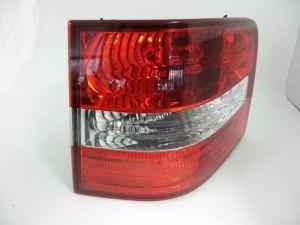 Fiat Stilo Achterlicht rechts