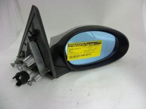 BMW 1-Serie Buitenspiegel rechts