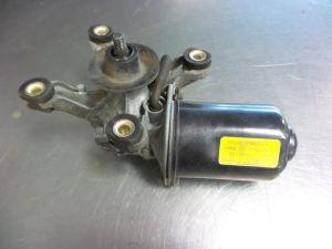 Opel Frontera Ruitenwissermotor voor