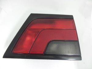 Peugeot 806 Achterlicht rechts